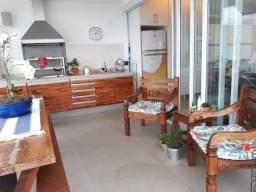 Cobertura com 3 dormitórios à venda, 249 m² por R$ 2.600.000,00 - Barra da Tijuca - Rio de