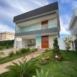 Belíssima Casa no Boulevard Lagoa.