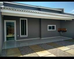(Sv) Compre sua casa na região de sua preferência