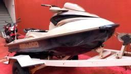 Jet Ski Seadoo 2004 , 3 Lugares !!!
