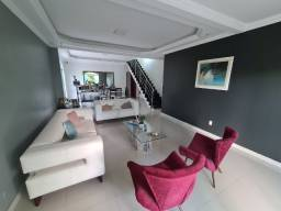Casa Maravilhosa - Recanto no Conjunto Deborah, Dom Pedro. Oportunidade