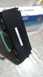Toner Lexmark 460/360260 15k