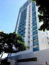 LR - Apartamento, Boa viagem , Edf Golden View - 1500 com todas as taxas