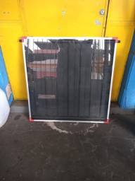 Placa Solar 1,00x1,00m Trincada