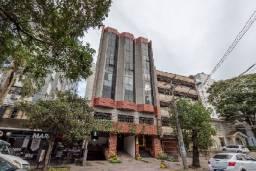 PORTO ALEGRE - Conjunto Comercial/Sala - AUXILIADORA