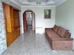 Área Privativa à venda, 3 quartos, 1 suíte, 2 vagas, Sagrada Família - Belo Horizonte/MG