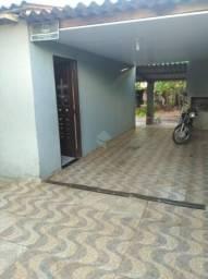 Casa de condomínio à venda com 2 dormitórios cod:BR2CS12477