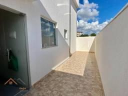 Apartamento com 3 quartos com área privativa à venda, 90 m² por R$ 385.000 - Santa Mônica