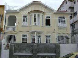 Prédio à venda, 620 m² por R$ 2.800.000,00 - São Cristóvão - Rio de Janeiro/RJ