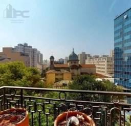 Apartamento com 4 dormitórios à venda, 230 m² por R$ 1.999.000,00 - Higienópolis - São Pau