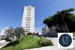 Apartamento com 2 dormitórios à venda, 70 m² por R$ 200.000,00 - Jardim Bela Vista - Tauba