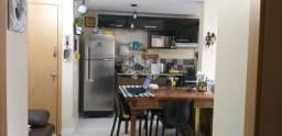 Apartamento à venda com 2 dormitórios em Protásio alves, Porto alegre cod:9934845
