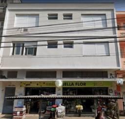 Apartamento à venda com 1 dormitórios em São joão, Porto alegre cod:157046