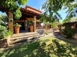 Título do anúncio: Magnífica propriedade com 4 dormitórios à venda, 295 m² por R$ 750.000 - Poço Fundo - São