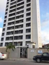 Título do anúncio: Apartamento com 3 dormitórios à venda, 70 m² por R$ 245.000,00 - Parque Manibura - Fortale