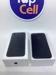 iPhone 7 32Gb (Òtimo estado de conservação)