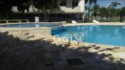 Apartamento à venda, 118 m² por R$ 430.000,00 - Setor Goiânia 2 - Goiânia/GO
