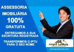 LOTEAMENTO VILLAGE DOS UBAS II - Oportunidade Caixa em IGUABA GRANDE - RJ | Tipo: Apartame