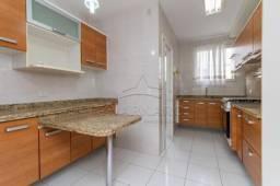 Apartamento para alugar com 3 dormitórios em Neves, Ponta grossa cod:L14