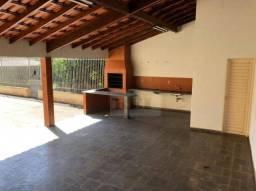 Casa com 10 dormitórios para alugar, 600 m² por R$ 10.000/mês - Setor Central - Rio Verde/
