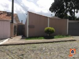Casa de condomínio à venda com 2 dormitórios em Rfs, Ponta grossa cod:375