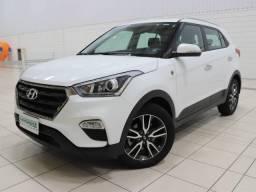 Hyundai Creta 1.6 A Pulse