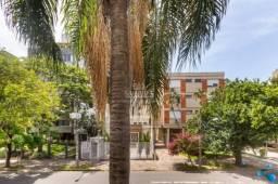 Apartamento para aluguel, 2 quartos, 1 vaga, AUXILIADORA - Porto Alegre/RS