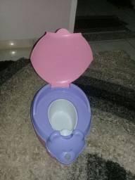 Piniquinho infantil conservado