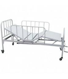 Título do anúncio: Aluguel de cama hospitalar