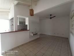 GT[Intervale Aluga] Casa em Condomínio Fechado  Taubaté - SP - Quiririm