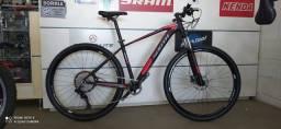 Título do anúncio: Bicicleta  South