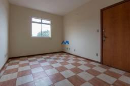 Apartamento para alugar com 3 dormitórios em Santa efigênia, Belo horizonte cod:ALM1400