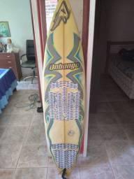 Prancha de Surf Onbongo6'6''