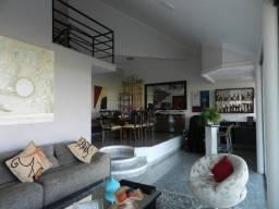 Título do anúncio: 14119 TEL; * Casa / Condomínio - Urbanova - Locação