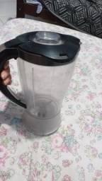 Copo liquidificador Mondial 1,5L