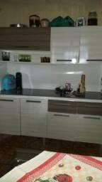 Título do anúncio: Vende-se armário cozinha!