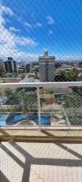 Apartamento com 2 dormitórios à venda, 65 m² por R$ 350.000 - Glória - Macaé/RJ