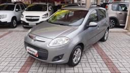 Título do anúncio: Fiat Palio Essence 1.6 2013 Completo