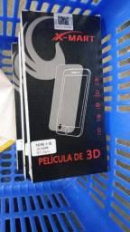 Películas 3d