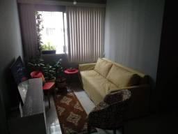 Apartamento com 3 dormitórios à venda, 55 m² por R$ 195.000,00 - Engenho Novo - Rio de Jan