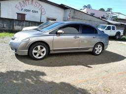 Vendo Honda Civic 2010 1.8