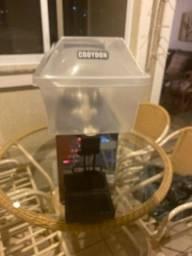 Título do anúncio: Refresqueira Croydon 20 litros