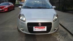 PUNTO 2011/2011 1.8 SPORTING 16V FLEX 4P AUTOMATIZADO