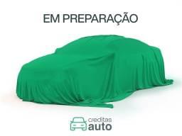 Toyota Etios 2020 1.5 x sedan 16v flex 4p automático