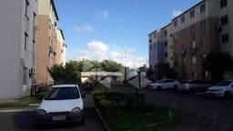 Título do anúncio: Apartamento para alugar com 2 dormitórios em , cod:I-034934