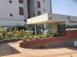 Campo Grande - Apartamento Padrão - Centro