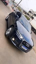 Título do anúncio: Audi Q3 2015