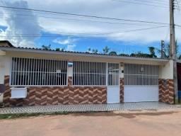 Título do anúncio: Casa no Município de Presidente Figueiredo, 3 quartos 1 suíte.