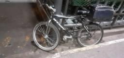 Bike caloy Aro 26