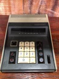 Calculadora cronw